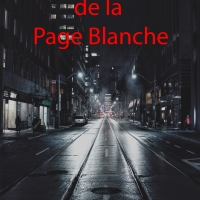 Un thriller fantastique
