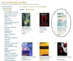 Manuel de survie - 3e du top 100 Amazon