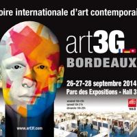 Expo art3G