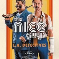 Critique du film Nice Guys